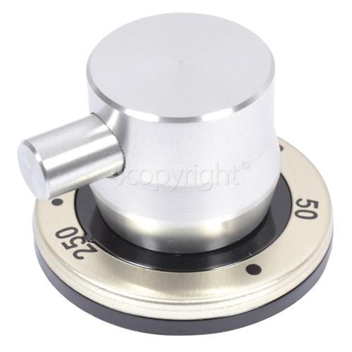 Britannia Oven Thermostat Control Knob
