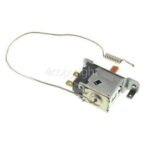 LG Thermostat GNF-110