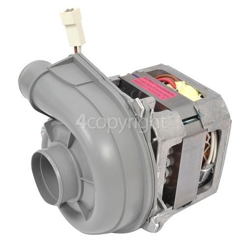 Fagor Recirculation Wash Pump Assembly
