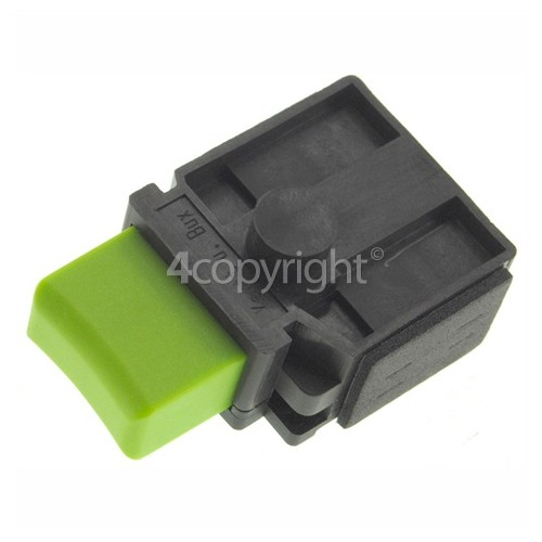 Bosch On/Off Switch : Refond 2025B SRC-2115 10a 250V