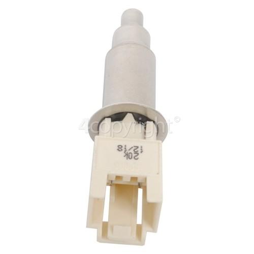 Indesit Thermistor NTC Temperature Sensor