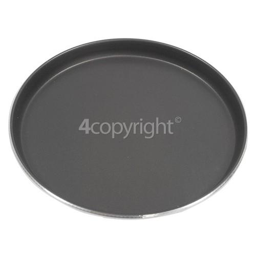 Amana Medium Crisp Plate