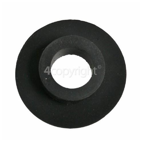 Ariston A 2032/1 WH Seal Knob