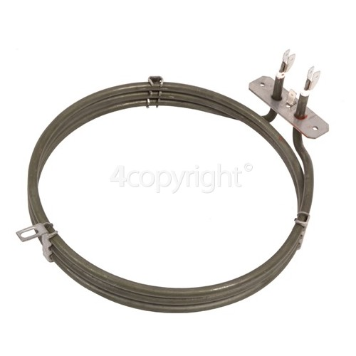 Caple CR1200/1 Fan Oven Element 2500W