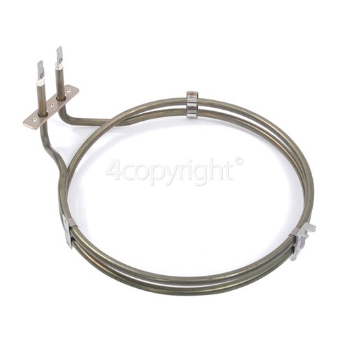 Samsung Fan Oven Element 1800W