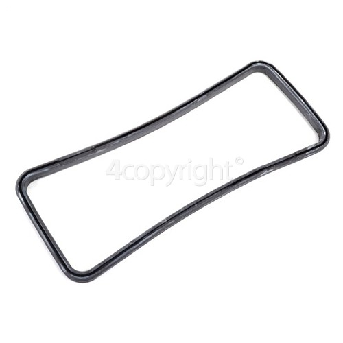 Flavel Dishwasher Dispenser Seal