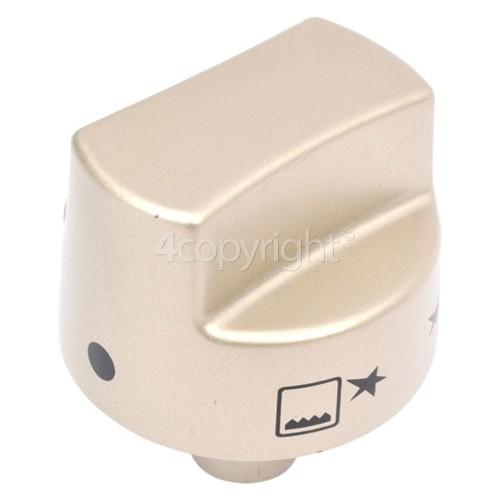 Delonghi Oven Thermostat Control Knob