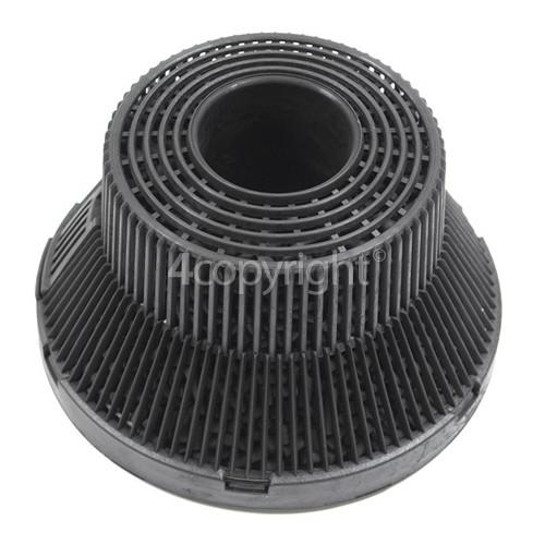 Teka Carbon Filter