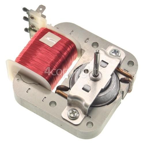 Samsung Fan Motor : SMF-3RDEA1 AC 220/240V