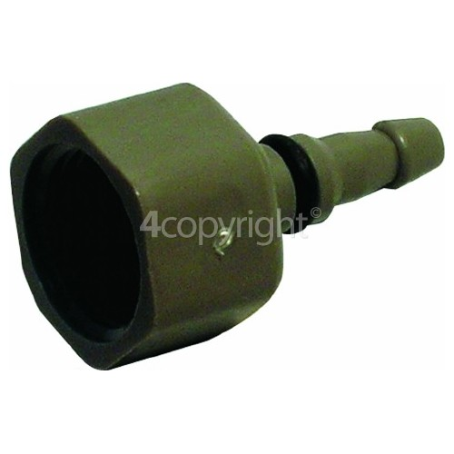 Bissell Promax 1671E Hose Cap-water