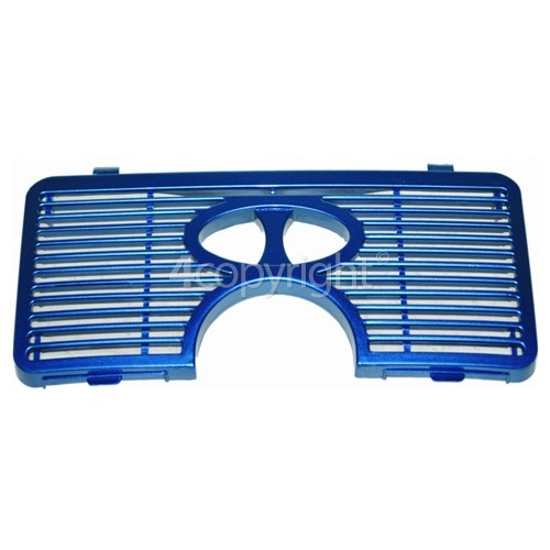 Bissell OptiClean 60A4E Back Grill