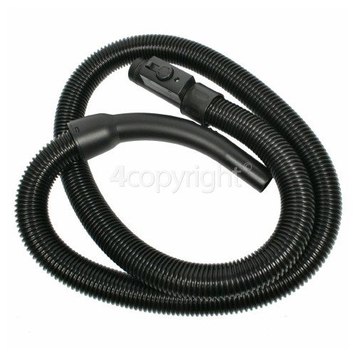 Bissell CleanView Multi Cyclonic 27E4E Hose Assembly
