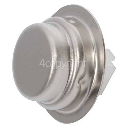 Hoover NTC Thermal Limiter : CA2956