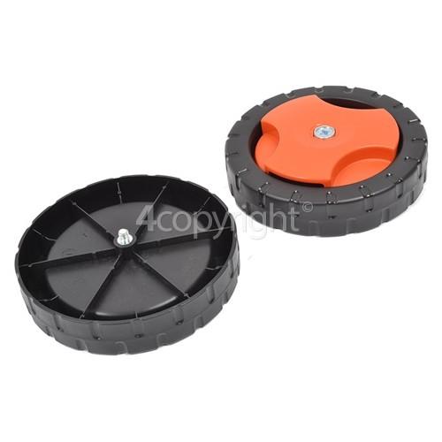 Flymo Large Rear Wheel