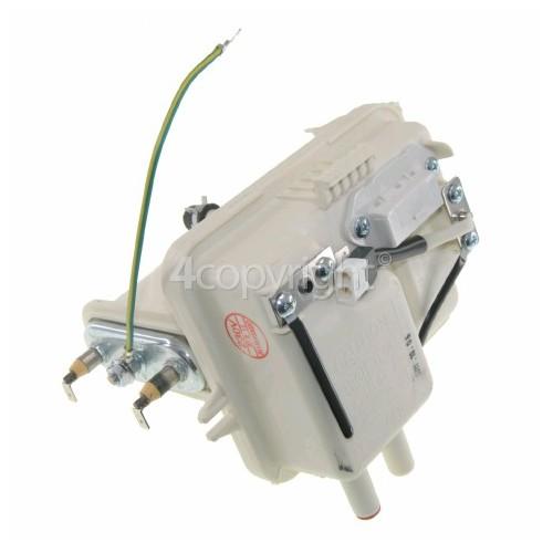 LG Generator Assembly