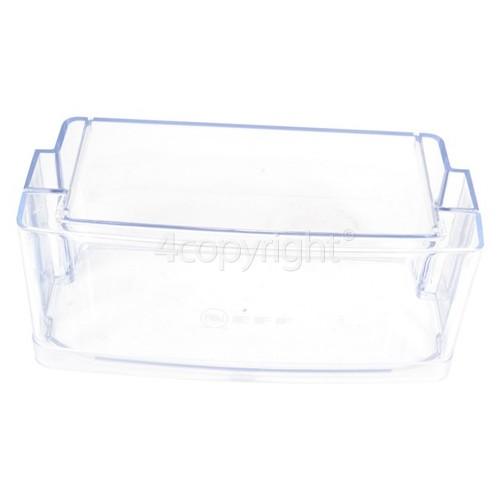 Bosch Crisper Box