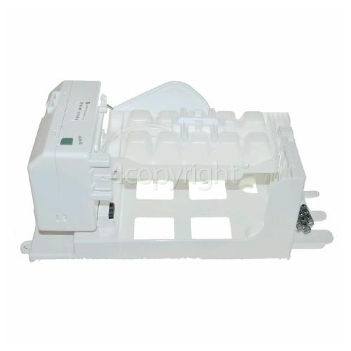 Bosch Ice Maker Assembly
