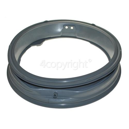 LG Door Seal (Drain Hole)