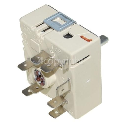 Hotpoint Energy Regulator EGO 50.55021.100