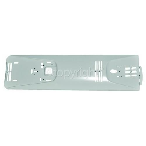 Delonghi Control Box Panel 061521 Htg