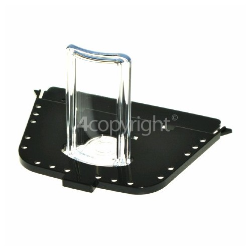 Samsung Dispenser Lever Assembly