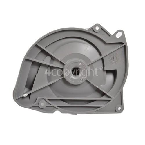 Neff S4130G0GB/20 Pump Housing-circulation Motor D/w SMI2011 2012 2021 2022 2023 2032 4040 4042 5021 5022