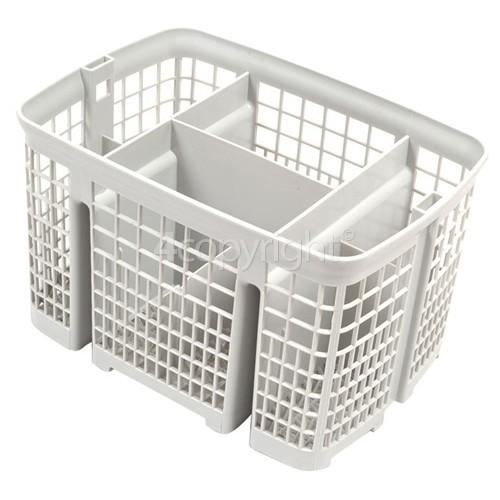 DeDietrich Cutlery Basket