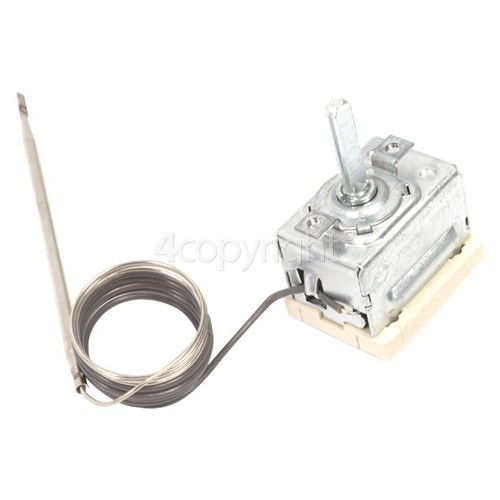 Indesit CIMS 51 K.A IX GB Main Oven Thermostat : EGO 55.17052.080
