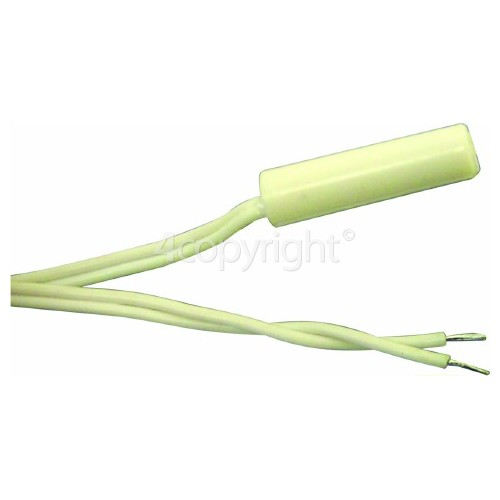 AGA RF-6250-05 Fridge Temperature Sensor