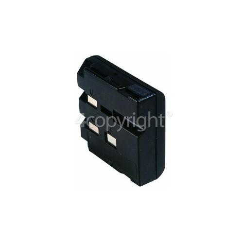 Sharp Camcorder Battery Pack