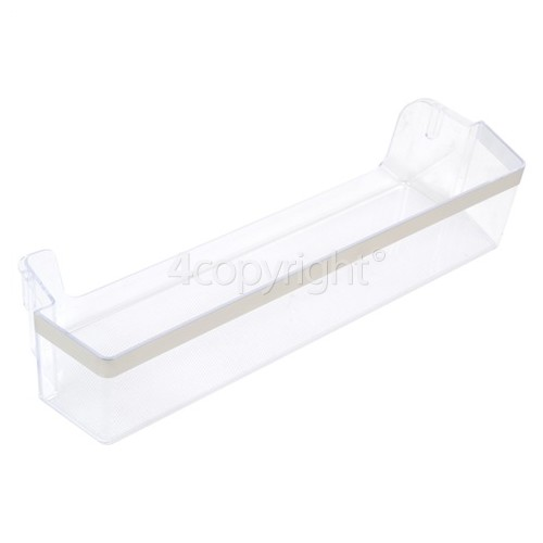 Samsung Lower Fridge Door Bottle Shelf