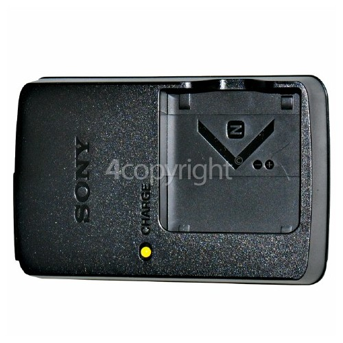 Sony Battery Charger (BC-CSN)