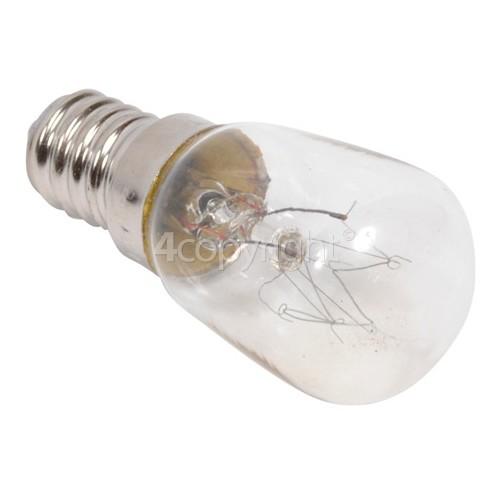 Servis Lamp Bulb