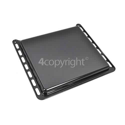 Delonghi Oven Tray - 458x415mm