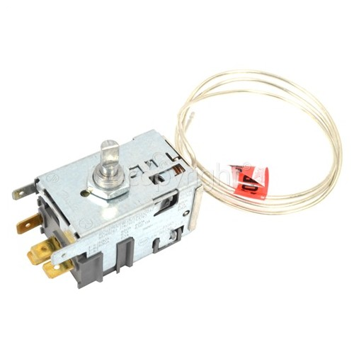 Hotpoint Fridge / Freezer Thermostat