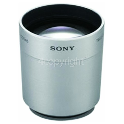 Sony Telephoto Conversion Lens