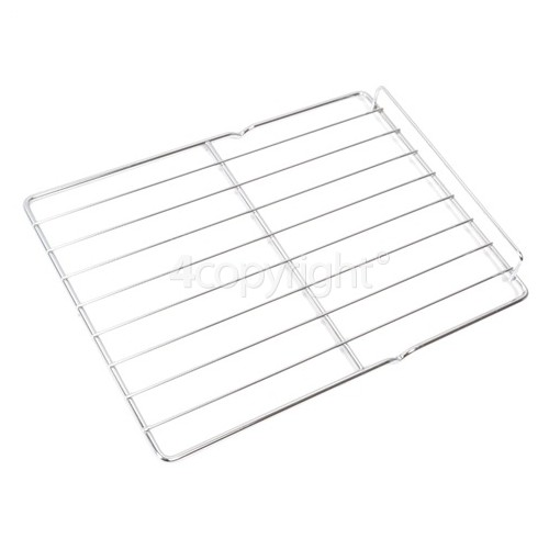 Kenwood Oven Wire Shelf - 360 X 278mm