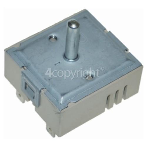 Ariston Hotplate Energy Regulator : EGO 50 55073 010