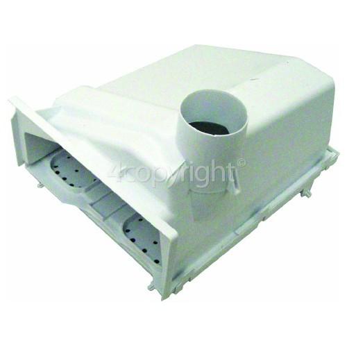 Blomberg Soap Dispenser Drawer