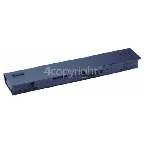 Sony Laptop Battery