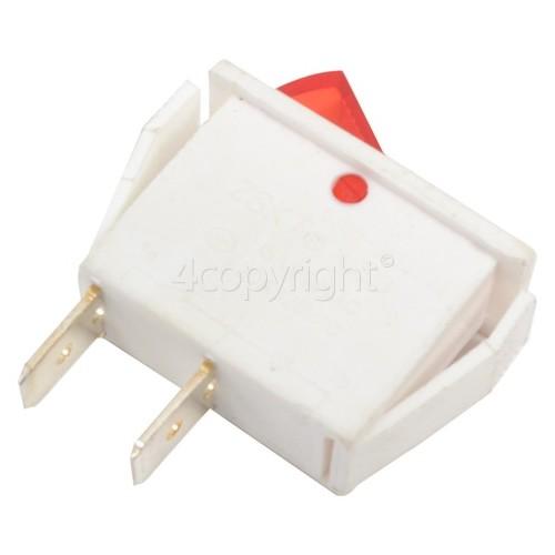 Lec Switch Lamp XN0026