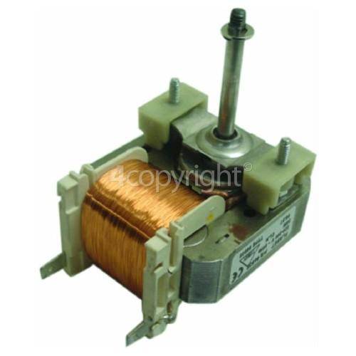 Caple Motor