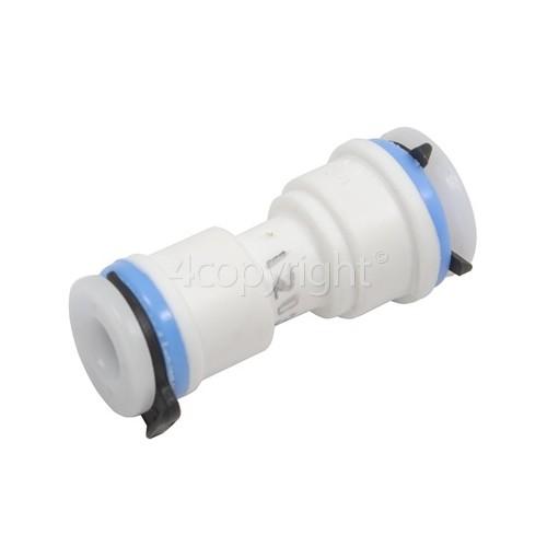 AGA Water Valve Connector
