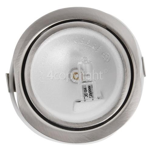 Belling 20W Cooker Hood Lamp G4 12V