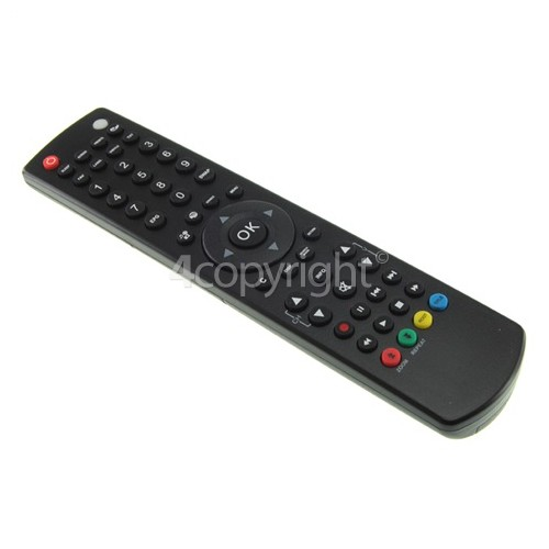 RC1910 TV Remote Control