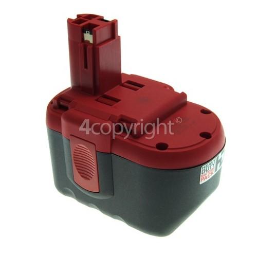 Bosch 24V Battery