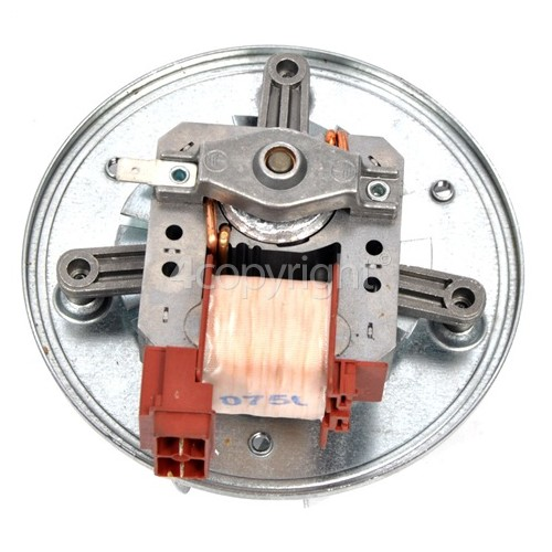 Caple Fan Motor