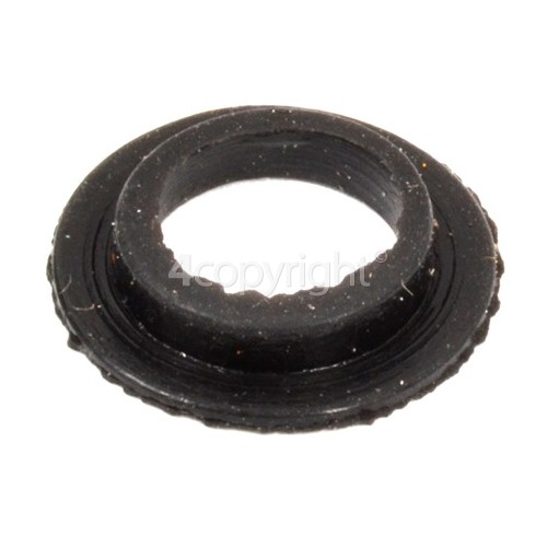 Gasket - Handle Assembly
