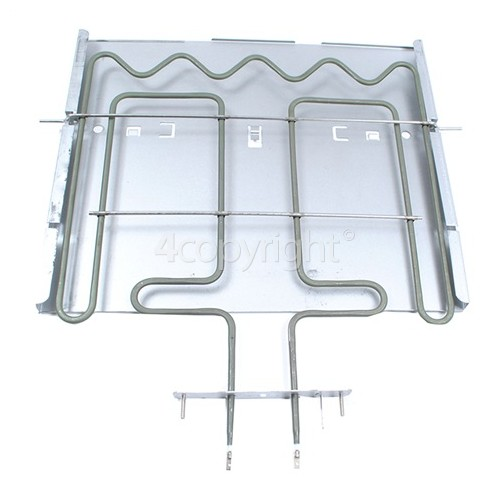 Amana Oven/Grill Element 2450W