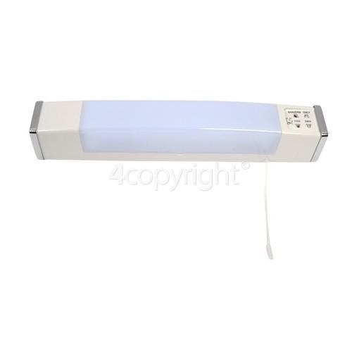 Eterna Low Energy Dual Voltage Shaver Light